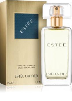 Estée Lauder Estée woda perfumowana dla kobiet 50 ml