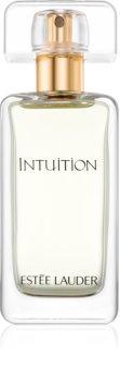 Estée Lauder Intuition parfémovaná voda pro ženy 50 ml