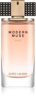 Estée Lauder Modern Muse Chic Eau de Parfum for Women 100 ml