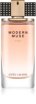 Estée Lauder Modern Muse Chic parfémovaná voda pro ženy 100 ml