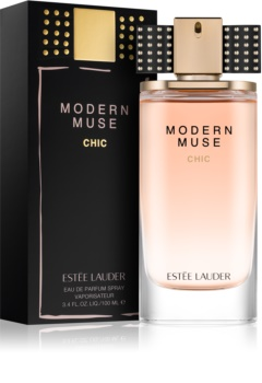 Estée Lauder Modern Muse Chic Eau de Parfum for Women 100 ml