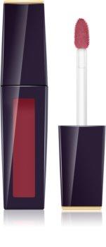 Estée Lauder Pure Color Envy Liquid Lipstick
