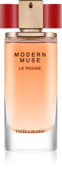Estée Lauder Modern Muse Le Rouge parfumovaná voda pre ženy 50 ml