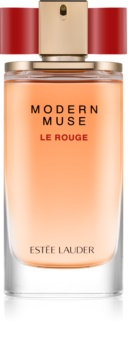 Estée Lauder Modern Muse Le Rouge woda perfumowana dla kobiet 100 ml