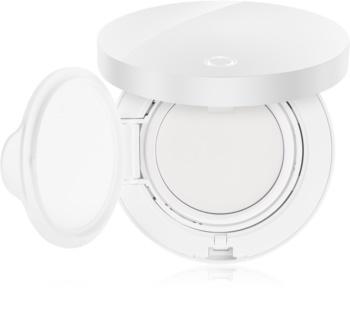 Estée Lauder Crescent White éjszakai élénkítő ápolás a pigment foltok ellen