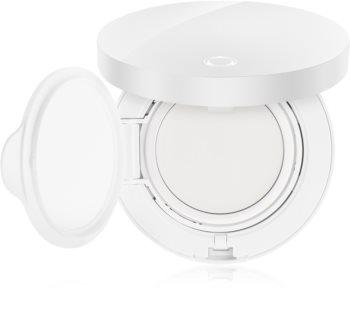 Estée Lauder Crescent White nočná rozjasňujúca starostlivosť proti pigmentovým škvrnám