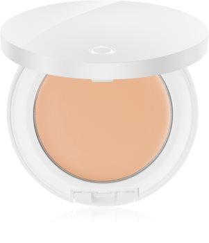 Estée Lauder Crescent White Compact BB Cream for Even Skintone