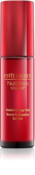 Estée Lauder Nutritious Vitality 8™ pleťová hmla pre rozjasnenie a hydratáciu