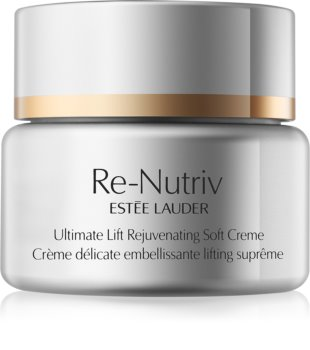 Estée Lauder Re-Nutriv Ultimate Lift Gentle Rejuvenating Moisturiser