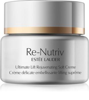 Estée Lauder Re-Nutriv Ultimate Lift nježna krema za pomlađivanje