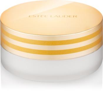 Estée Lauder Advanced Night Repair balsam de curatare pentru toate tipurile de ten