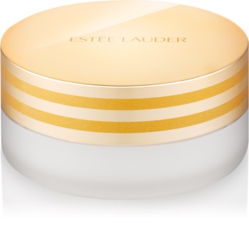 Estée Lauder Advanced Night Repair Reinigend Balsem  voor alle huidtypen