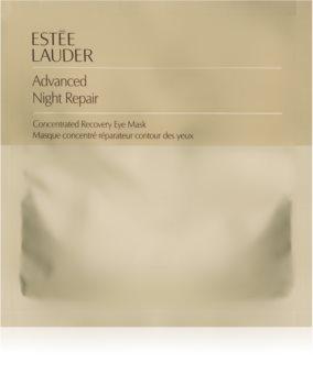 Estée Lauder Advanced Night Repair Hydrating Mask for Eye Area