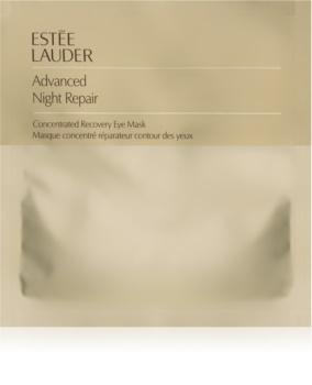 Estée Lauder Advanced Night Repair Hydratisierende Maske für die Augenpartien