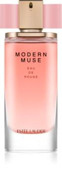 Estée Lauder Modern Muse Eau De Rouge woda toaletowa dla kobiet 50 ml
