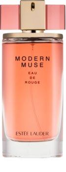 Estee Lauder Modern Muse Eau De Rouge eau de toilette per donna 100 ml