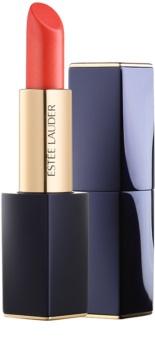 Estée Lauder Pure Color Envy Hi-Lustre Lippenstift mit einem hohen Glanz für Definition und Form