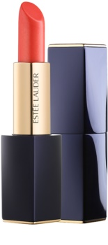 Estée Lauder Pure Color Envy Hi-Lustre szminka  nabłyszczająca modelujący