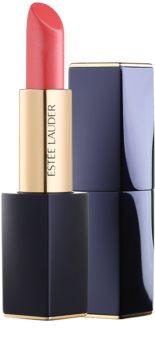 Estée Lauder Pure Color Envy Hi-Lustre barra de labios con brillo intenso para dar definición y mantener la forma