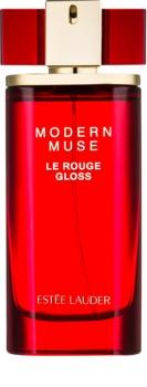 Estée Lauder Modern Muse Le Rouge Gloss eau de parfum pentru femei 100 ml