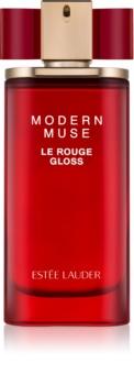 Estée Lauder Modern Muse Le Rouge Gloss Eau de Parfum für Damen 100 ml