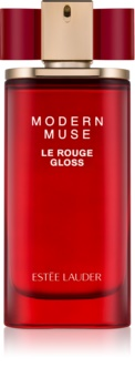 Estée Lauder Modern Muse Le Rouge Gloss Parfumovaná voda pre ženy 100 ml