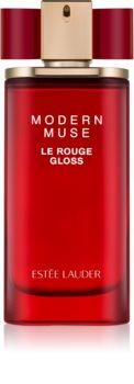 Estée Lauder Modern Muse Le Rouge Gloss woda perfumowana dla kobiet 100 ml