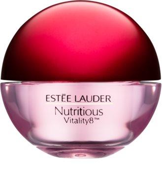 Estée Lauder Nutritious Vitality 8™ gelasta krema za predel okoli oči s hladilnim učinkom