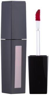 Estée Lauder Pure Color Envy tekoča šminka z visokim sijajem