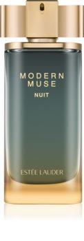 Estée Lauder Modern Muse Nuit Eau de Parfum voor Vrouwen  100 ml