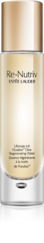 Estée Lauder Re-Nutriv Ultimate Lift posvetlitvena voda za obraz z učvrstitvenim učinkom