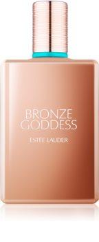 Estée Lauder Bronze Goddess eau de parfum pentru femei 100 ml