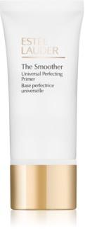 Estée Lauder The Smoother baza pod makeup do wygładzenia skóry i zmniejszenia porów