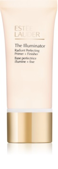 Estée Lauder The Illuminator Brightening and Smoothing Primer