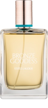 Estée Lauder Bronze Goddess Eau Fraîche eau de toilette nőknek 100 ml