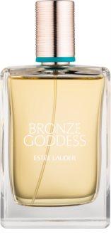 Estée Lauder Bronze Goddess Eau Fraîche toaletná voda pre ženy 100 ml