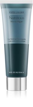 Estée Lauder Nutritious Micro-Algae čisticí pleťový gel