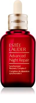 Estée Lauder Advanced Night Repair ser de noapte antirid editie limitata