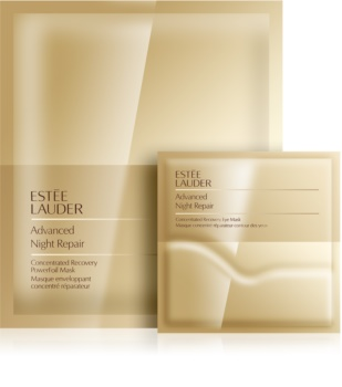 Estée Lauder Advanced Night Repair set cosmetice VIII.
