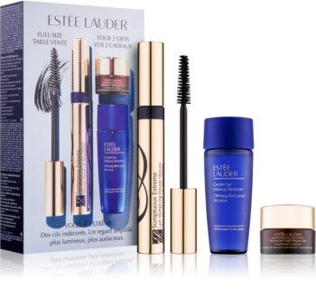 Estée Lauder Sumptuous Extreme Cosmetic Set VІІ