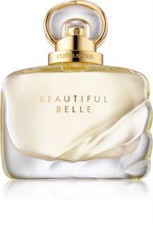 estee lauder beautiful belle