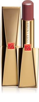 Estée Lauder Pure Color Desire Creamy Moisturising Lipstick