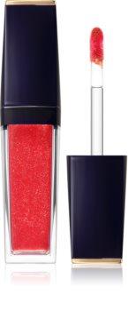 Estée Lauder Pure Color Envy Metallic metalický tekutý rúž