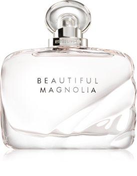 estee lauder beautiful magnolia