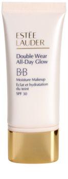 Estée Lauder Double Wear All-Day Glow BB make up hidratant