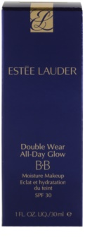 Estée Lauder Double Wear All-Day Glow BB хидратиращ фон дьо тен