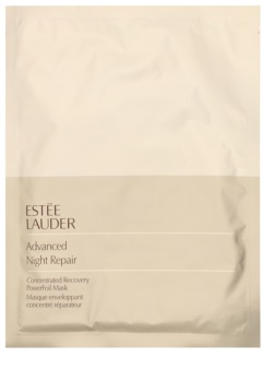 Estée Lauder Advanced Night Repair Concentrated Renewing Face Mask
