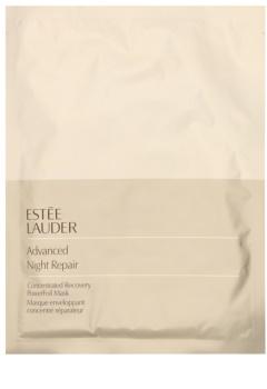 Estée Lauder Advanced Night Repair koncentrovaná maska pre obnovu pleti