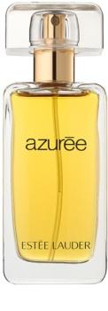 Estée Lauder Azurée parfumska voda za ženske 50 ml