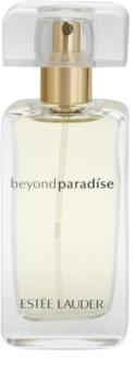 Estee Lauder Beyond Paradise eau de parfum pour femme 50 ml